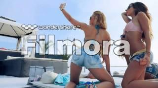 FANTASTIC BAND ft DJ DJUKA and DJ EMIL - TAGUJ ME (REMIX )