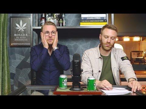 Het YouTube effect: Alles verkocht, hoogste weekomzet OOIT! - Watch Talk #8