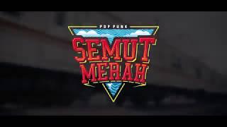 Semut Merah  - Bila Akhirnya (Official Music Video)