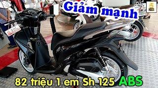 gi-xe-honda-sh-125-amp-150-gim-mnh-thng-32019-10-u-im-ca-sh-2019-top-5-am-m