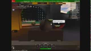 aidenfe's ROBLOX video lag epic