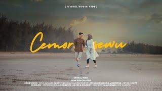 Didik Budi - Cemoro Sewu feat. Cindi Cintya Dewi