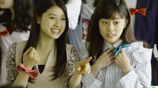 ムビコレのチャンネル登録はこちら▷▷http://goo.gl/ruQ5N7 JRA日本中央...