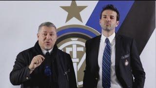 105 Inter - Promo Stramaccioni -