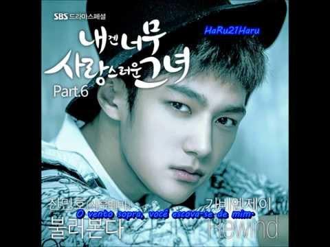 A hwang jung eum még mindig randevúzik