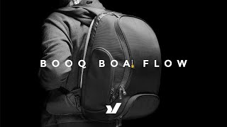 Booq Boa Flow DSLR + Laptop Backpack Thumbnail