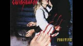 earthshaker - more (motto) japanese metal lyrics - more hito wo nik...