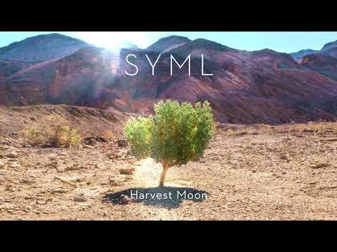 SYML - Harvest Moon [Audio]