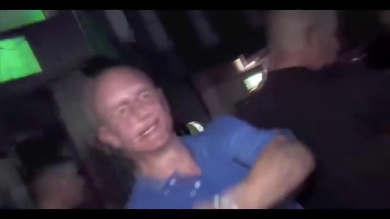 Ютуб видео секс под экстази