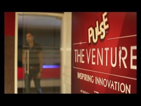 Watch | Curtain Raiser Episode of Pulse The Venture