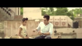 Din 15 | Manpreet Sandhu Feat. Beat Minister | Latest Punjabi Song 2015 | Speed Records