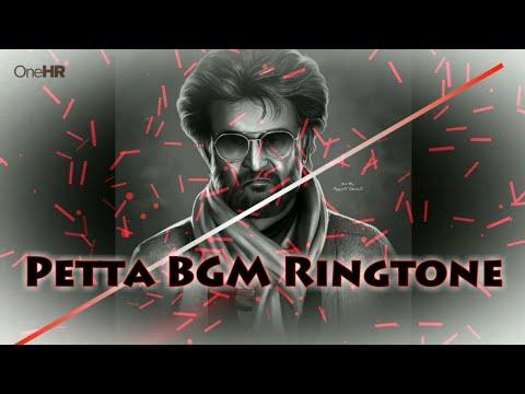petta-mass-bgm-ringtone-|-petta-movie-status-|-bad-boy-ringtone