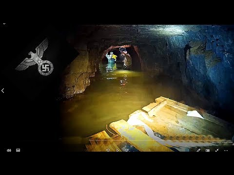 Sekrety i skarby III Rzeszy. Grodziec from YouTube · Duration:  21 minutes 19 seconds