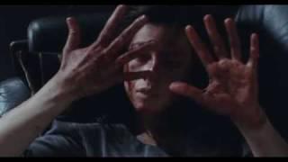 Смотреть клип Агата Кристи - Крошка