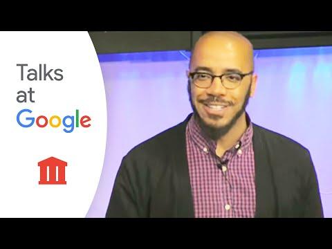 Clint Smith | Talks at Google