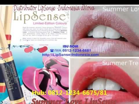 jual-lipsense-murah-summer-love-indonesia-0812-1234-6675&81