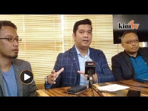 Pemaju, kontraktor Melayu projek PR1MA bakal gulung tikar