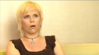 Ex Pornostar Gina Wild Interview