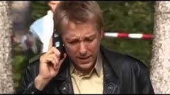 Die Rosenheim Cops   Staffel 7 Folge 25   Bis dass der Tod sie scheidet