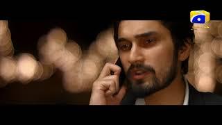 Shayad Episode 12 Best Scenes 03 | Har Pal Geo
