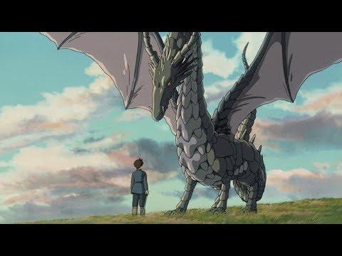 tales-from-earthsea:-like-father,-like-son