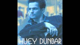 Huey Dunbar - A Cambio De Qué thumbnail
