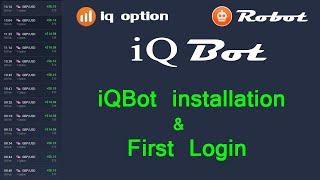 roboți pentru opțiuni binare q opton)
