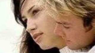 Rita Effendy - Selamat Jalan Kekasih