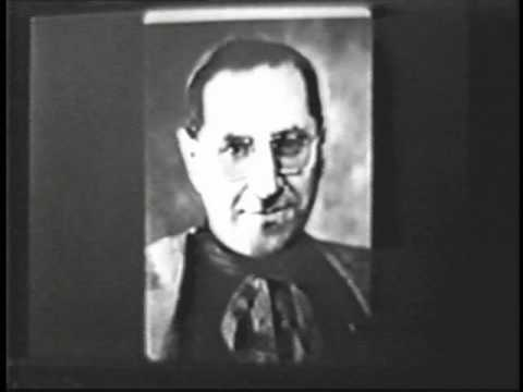 cardinal siri thesis Cardinal giuseppe siri, pope gregory xvii, the pope in red and the siri thesis exposed cardinal giuseppe siri (20 may 1906 – 2 may 1989) was an italian catholic priest [1] who served as.