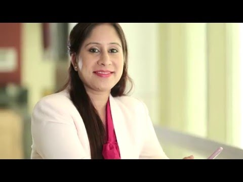 Seema: Dedicated Homeopathist, Clinical Domain Expert