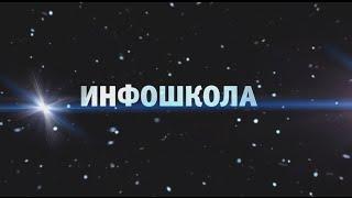 Заработок на ПАРТНЕРКАХ в Яндекс Директе! Методы Cоздания Контекстной Рекламы