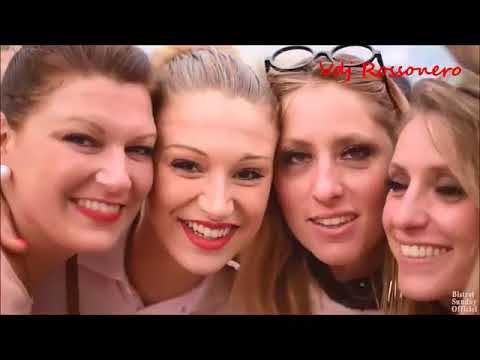Bailando Loono( Dj Albert 74) remix