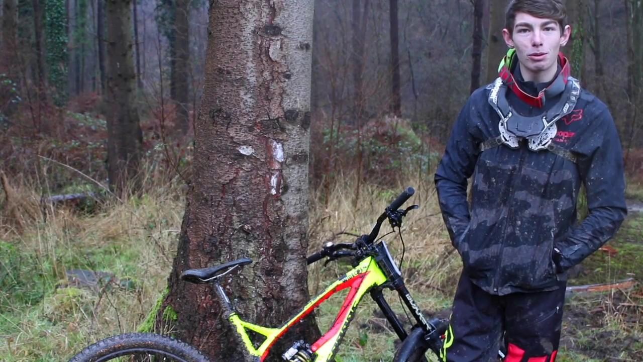 9b84c5c6c9f Race report: Forest of Dean Mini Downhill round 2 - ...