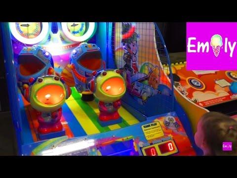 Детские игровые автоматы в самаре играть на телефоне игровые автоматы
