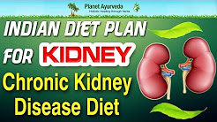hqdefault - Indian Diet For Kidney Failure Patients