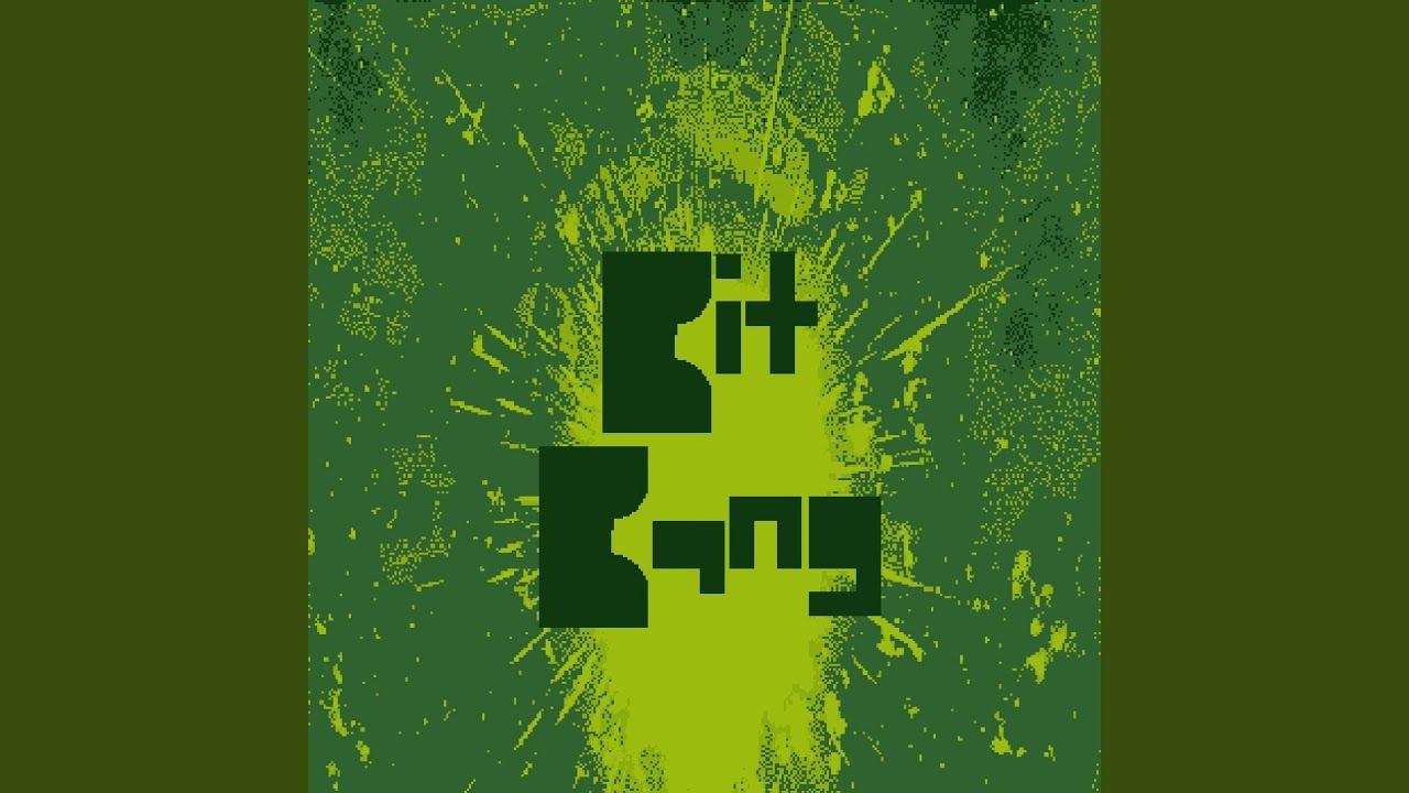 Download Sunshine Riddim (Original Mix)
