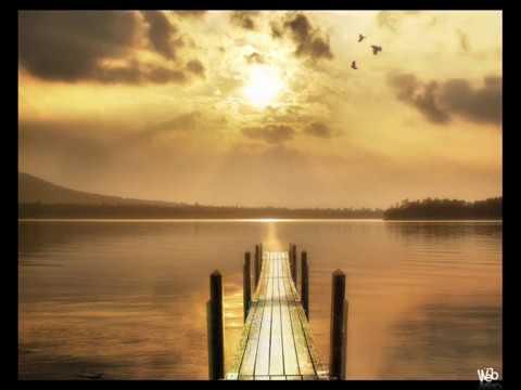 Julio Iglesias - Intentando Otra Vez Enamorarte