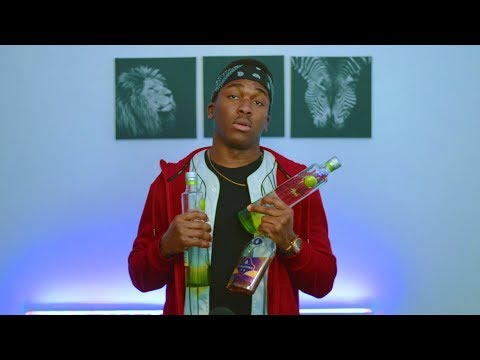 (COMEDY) TWYSE EREME - WHY NEW YEAR RESOLUTIONS DON'T WORK!