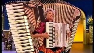 Christa Behnke Classic Medley Fröhlich eingeschenkt 19 03 1996