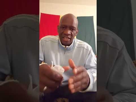Tounkaranke Kibaru (suite du dossie du verificateur Generale 2015 au Mali)