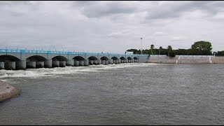 Let us find what is the Cauvery water dispute?