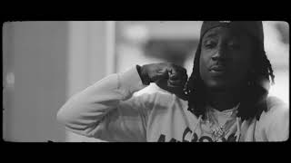 K CAMP - NOBODY CARES FREESTYLE ( VIDEO )