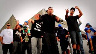 BLACKED OUT C-CITY, GET UP GET UP, DKULPRIT FEAT SIR-T & PAROLE