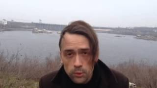 видео Анатолий Пашинин