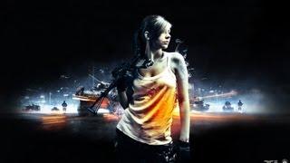 """""""KOPASZ SZÍNRELÉP"""" Battlefield 3 W/ Kopasz & Zsolti #1"""