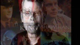 ТОП 5 лучших фильмов по мотивам произведений Стивена Кинга(часть 2)