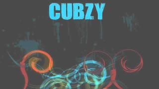 Nicki Minaj - Super Bass (Cubzy Dubstep Remix)