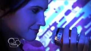 Violetta - Ti Credo (Te Creo) - Video Oficial (Lodovica Comello)