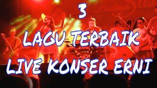 Live Konser Erni Sasak & Om Pelita Harapan Kopiya Seruput Nendang Pohgading Lotim