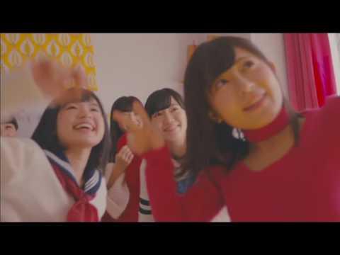 Yuzu Newzu 13: Music is day!